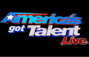 America's Got Talent Live at PlayhouseSquare Nov. 6