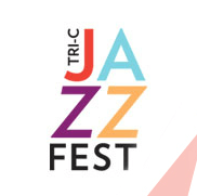 35th Annual Tri-C JazzFest this weekend