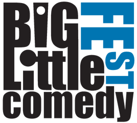 PlayhouseSquare presents the 5th Annual Big-Little Comedy Fest