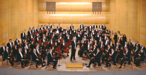 The Cleveland Orchestra presents Star-Spangled Spectacular