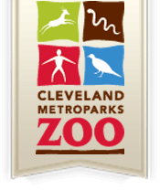 Family Discoveries at Cleveland Metroparks Zoo