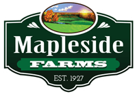 41st Annual Johnny Appleseed Festival at Mapleside Farms
