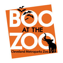 Early Halloween Fun with Boo at the Zoo