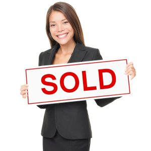 Finalizing the Deal on Your Second Home