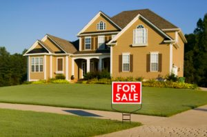 5 Ways to Get Top Dollar on Your Home