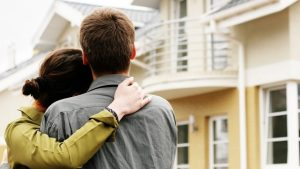 Affordability Options for First Time Home Buyers