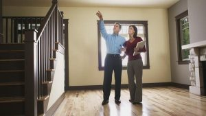 What to Do When Attending an Open House