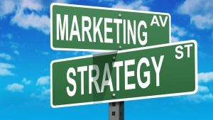 Work with Your Agent to Market Your Home