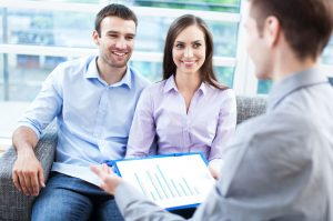 Why It's Important to Work with a Real Estate Professional