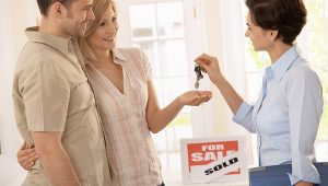 Signs You Should Consider Working With a New Realtor