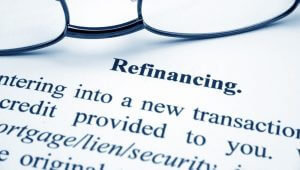 Should You Consider Refinancing?