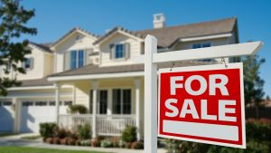 How to Know if You're Ready to Buy Your First Home