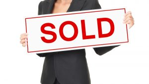 Finding a Good Seller's Agent