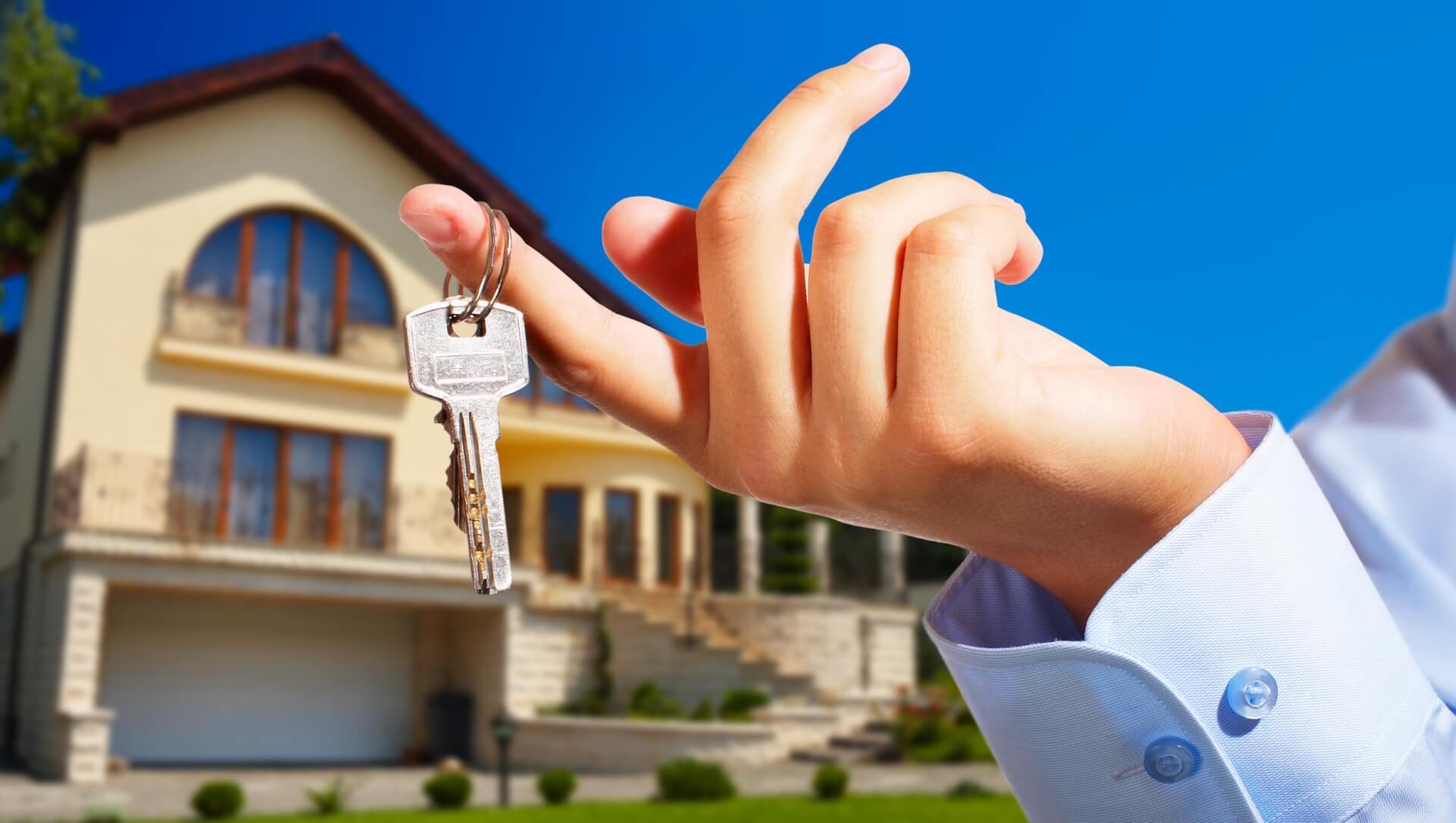Продажа недвижимости в италии от банков