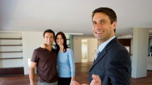 Why You Should Hire a Buyer's Agent