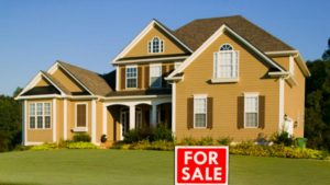 How to Begin Selling Your Home