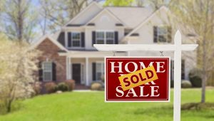 Even in a Seller's Market, Your Home Won't Sell Itself