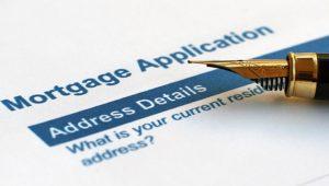 3 Basic Mortgage Rules