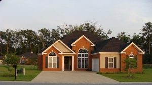 Are You Ready to Purchase a Second Home?