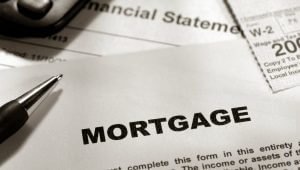 Qualifying for a Mortgage Loan