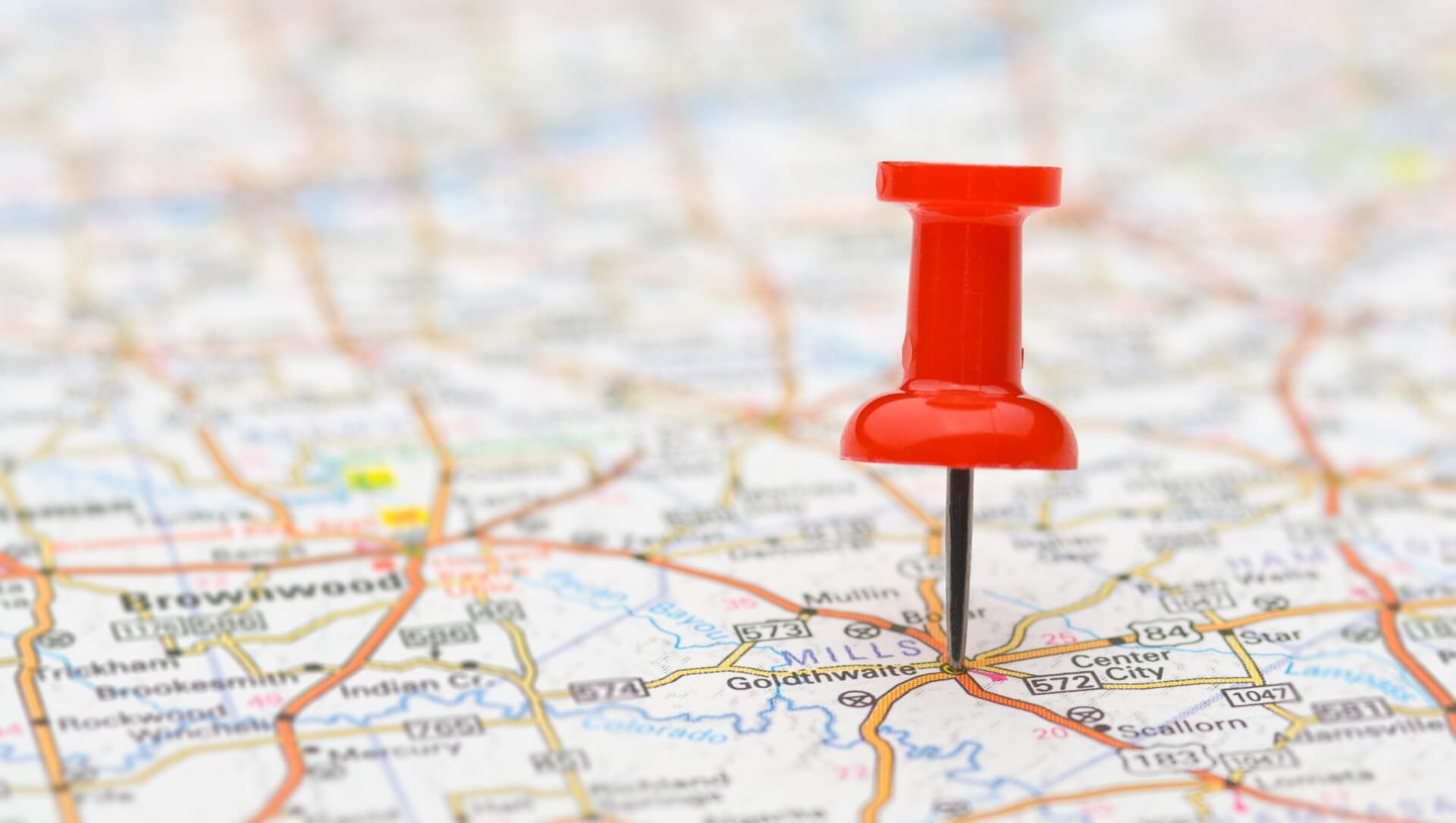 Deciding Where to Live - The Incorvaia Team