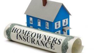 Shopping for Home Insurance