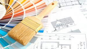 Will Renovating Increase Your Home's Value?