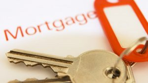 Understanding Your Mortgage Loan