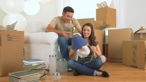 How to Plan Your Move
