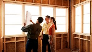 How to Finance Your Home Renovation Project