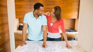Repairs You Should Make Before Holding an Open House
