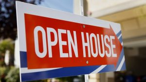 Things to Remember When Attending an Open House