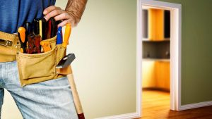 Home Improvements That May Increase Resale Value