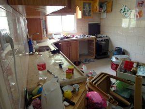 norman-williams-kafir-qalal-1st-level-nidar-sulieman-sayen-home-kitchen-2-130520