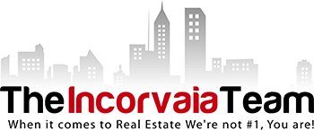 The Incorvaia Team