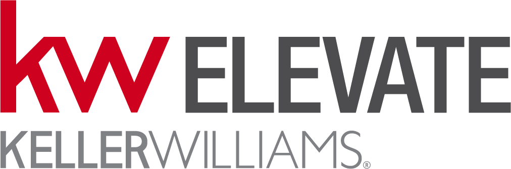 KellerWilliams_Elevate_Logo_RGB